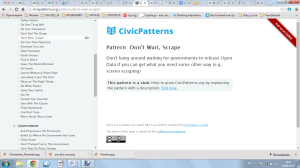 civicpatterns